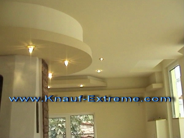 drywall ceiling design ideas joy studio design gallery best design