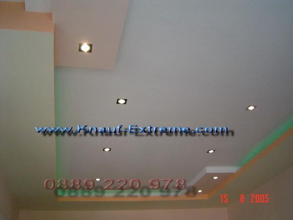 Access to Delma Watch Ltd., Swiss Watches