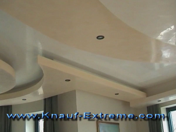False Ceiling - False Ceiling Contractors, False Ceiling Designs
