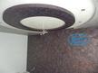 Декоративни мазилки Пловдив - италианска мазилка Клондайк на фирма VALPAINT в спалня.