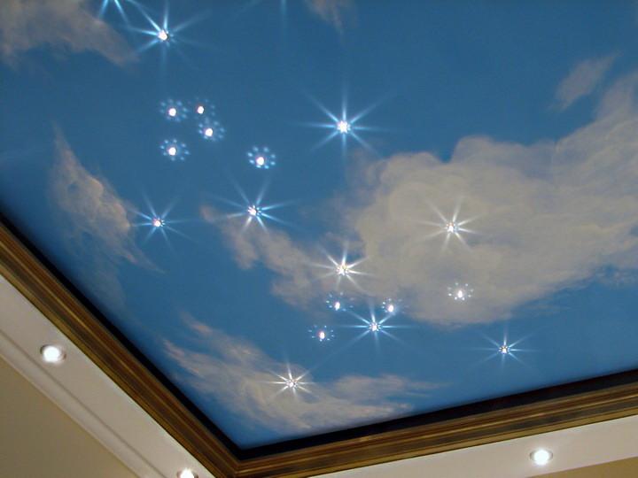 Plasterboard Ceiling Ideas Gypsum Board Design False