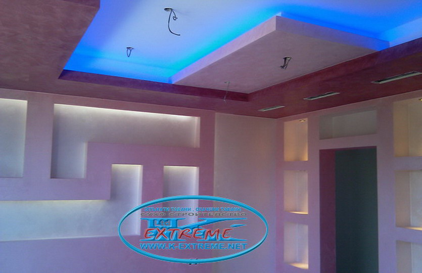 drywall design ideas joy studio design gallery best design