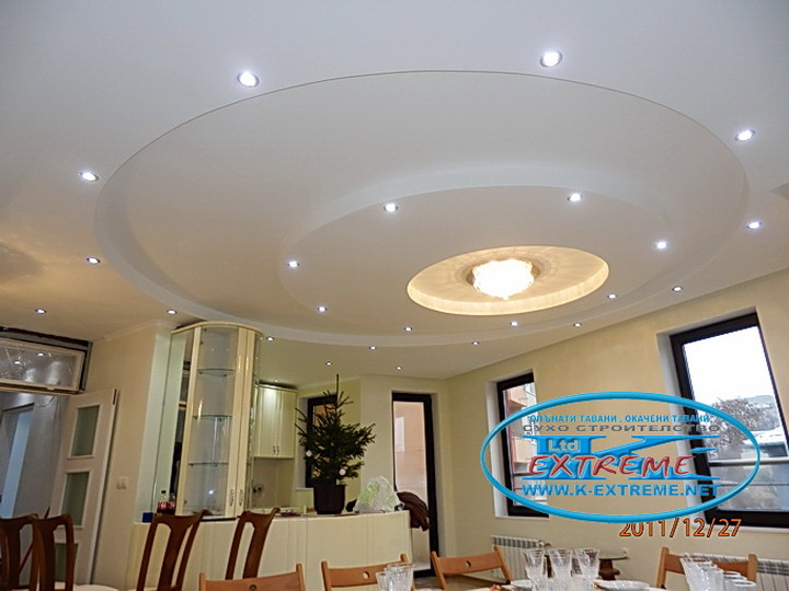 Plasterboard Ceiling Ideas Gypsum Board Ceiling Gypsum