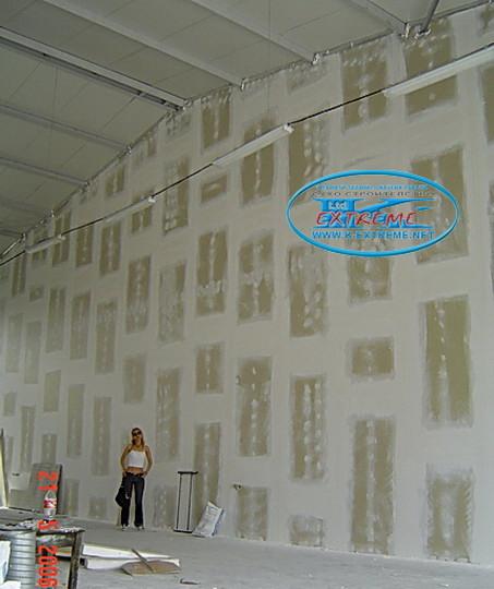 Plasterboard Ceiling Ideas Gypsum Board Ceiling Gypsum